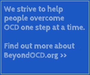 About BeyondOCD.org